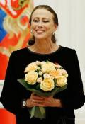 Майя Михайловна Плисецкая